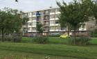 Appartement Burgemeester Van Haarenlaan 750 -Schiedam-Staatsliedenbuurt