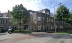 Appartement Jan de la Barlaan-Den Bosch-De Muntel