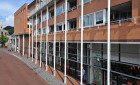 Appartement Herenstraat-Hilversum-Centrum