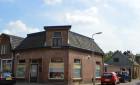 Apartamento piso Molenbelt-Deventer-Oosterstraat