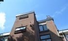 Apartamento piso Bierstraat-Deventer-Rielerweg-West
