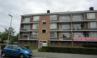 Cuarto sitio Gombertstraat-Zwolle-Holtenbroek IV