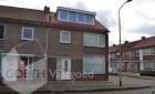 Appartement Sepiastraat-Tilburg-Wandelbos-Noord
