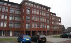 Apartment Galleria 41 -Hoofddorp-Floriande-Oost