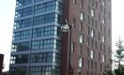 Appartement Granaatplein 27 -Leiden-Hoge Mors