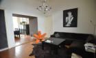 Appartement Tramsingel-Breda-Tuinzigt