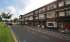 Family house J.C. Kapteynlaan-Groningen-Korrewegbuurt