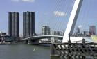 Huurwoning Gedempte Zalmhaven-Rotterdam-Nieuwe Werk