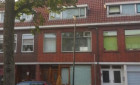 Appartement Mahlerstraat-Vlaardingen-Vettenoordse polder Oost