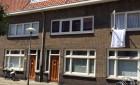 Huurwoning Jan van den Doemstraat-Utrecht-Tuinwijk-West
