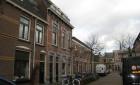 Cuarto sitio Eendrachtstraat-Zwolle-Oud-Assendorp