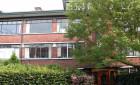 Etagenwohnung Schoutenstraat 43 - Den Haag - Waalsdorp