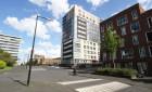 Etagenwohnung Raoul Wallenbergstraat-Amsterdam Zuidoost-Bijlmer-Centrum (D, F, H)