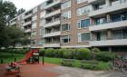 Appartement Burgemeester Caan van Necklaan 498 -Leidschendam-De Heuvel