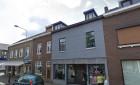 Kamer Dorpstraat-Maastricht-Heer