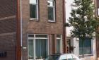 Etagenwohnung Schaesbergerweg-Heerlen-Schaesbergerveld