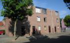 Casa Grasbroekerweg 7 B-Heerlen-Hoppersgraaf
