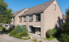 Family house Poeierhei 28 -Veldhoven-Heikant-Oost