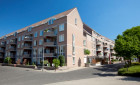 Appartement Sint Teunisstraat 23 C-Maastricht-Boschstraatkwartier