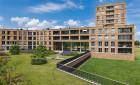 Appartement Atletenbaan 92 H-Maastricht-Wittevrouwenveld