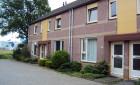Huurwoning Lavendelweerd 3 -Maastricht-Heugem