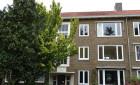 Appartamento Kolhornseweg-Hilversum-Bloemenkwartier Zuid