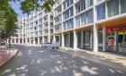 Appartement Stationsplein 72 -Apeldoorn-Binnenstad