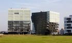 Appartement Luzernevlinder 43 -Utrecht-Het Zand-Oost