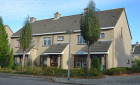 Casa John Coltranestraat-Almere-Muziekwijk Noord