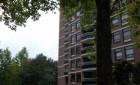Appartamento Silhof-Heerlen-Egstraat en omgeving