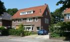 Casa Brinkgreverweg-Deventer-Ziekenhuizen