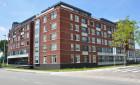 Appartement Ommedijk 3 -Leiderdorp-Buitenhof-Oost-Zuid