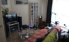 Apartment Korreweg-Groningen-Korrewegbuurt
