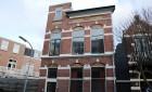 Appartement Gaelstraat 1 A-Haarlem-Zijlweg-Oost