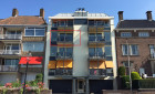 Apartamento piso Welle 24 E-Deventer-Centrum