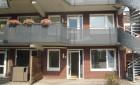 Appartement Gemmastraat-Eindhoven-Limbeek-Noord
