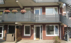 Apartment Gemmastraat-Eindhoven-Limbeek-Noord