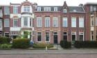 Maison de famille Baronielaan-Breda-Zandberg