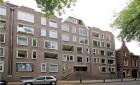 Etagenwohnung Havensingel-Den Bosch-Het Zand