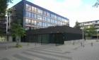 Appartement Icarusweg 67 -Delft-Mythologiebuurt