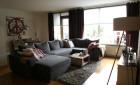 Appartement Nieuwe Leuvenaarstraat-Breda-Schorsmolen