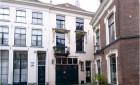 Casa Bergschild-Deventer-Bergkwartier