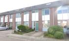 Family house Van Hoftenstraat 5 -Amersfoort-Rustenburg-Noord