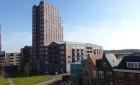 Apartment Blokzijlpark 56 -Amersfoort-Hoornplantsoen