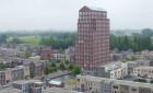 Appartement Griendweg 37 -Amersfoort-Hoornplantsoen