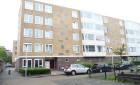 Appartement Van Eysingalaan-Utrecht-Transwijk-Noord