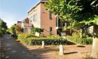 Apartment Postlaan-Breda-Ginneken