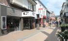 Appartamento Korenstraat-Apeldoorn-Binnenstad