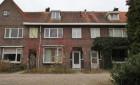 Family house Vlokhovenseweg-Eindhoven-Vlokhoven