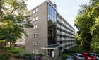 Appartement van Wassenaersheuvel 121 -Oosterbeek-Oosterbeek ten zuiden van Utrechtseweg